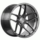 Диск Z-Performance FlowForged ZP2.1