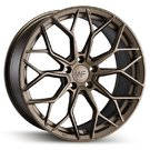 Диск Wheelforce SL.1-FF