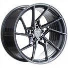 Диск Z-Performance FlowForged ZP3.1